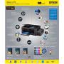 Oferta Impresoras Epson L375 Nuevas ¡garantía Y Rinde Mas!