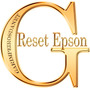 Reseteador Almohadillas Reset Epson Workforce 30