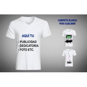 42b34c800efeb Camisetas Raperas Accesorios Perros - Mercado Libre Ecuador