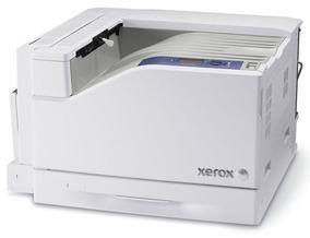 XEROX PHASER 6250DP PS WINDOWS 8 X64 DRIVER