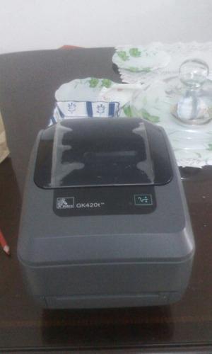 impresoras de codigos de barras zebra y datamax