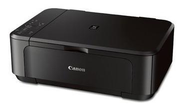 impresoras de inyección de tinta,impresora laser impreso..
