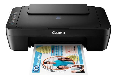 impresoras desde 70 dólares, canon, epson