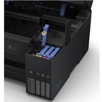 impresoras epson l4150 original con buen precio