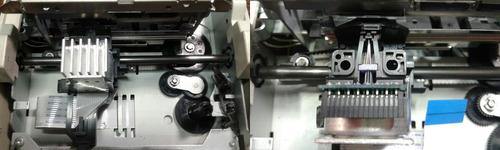 impresoras epson lx 300 tmu 220 serv tec alekart