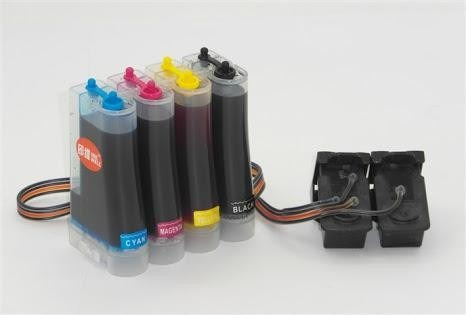 impresoras epson tinta