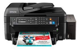 EPSON ET4550 DRIVER FOR WINDOWS 8