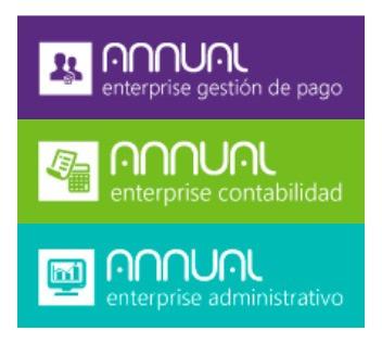 impresoras fiscales centro de servicio autorizados