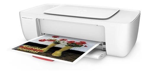 impresoras hp 1115 deskjet ink advantage