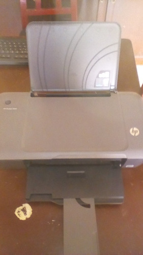 impresoras hp 2
