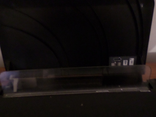 impresoras hp  2515 y 3050 usadas