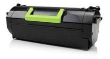 impresoras lexmark venta