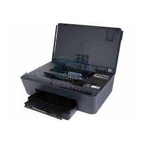 HP DV2807 LAN 64BIT DRIVER