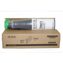 Toner Xerox 5020 100% Nuevos Sellados