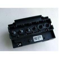 Cabezal Epson Original Para L800 / T50 / Artisan 50 / R280