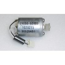 Motor Paso A Paso Impresora Hp F380 C9050-60003