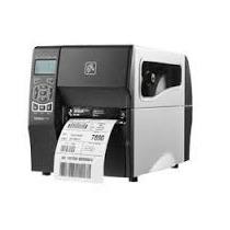 Impresora Etiqueta Codigo De Barra Zebra Zt230 Sustituye S4m