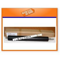 Rodillo De Presión Impresora Hp 3600 / 3800/canon C1022