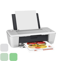 Impresora Hp 1015 Deskjet Advantage Inyeccion Tinta Color