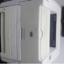 Impresora Laserjet Hp 1160