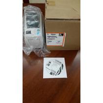 Impresora Zebra Lp2824 Termica Codigo De Barra Y Etiquetas