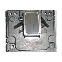 Cabezal Epson Para Tx 130, Tx 120, T22. Tx 100, Tx 220 L200
