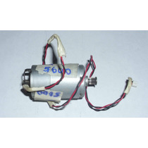 Motor De Paso Impresora Epson Stylus Cx5600