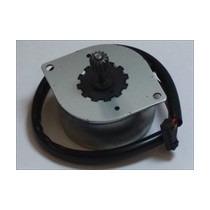 Motor Paso A Paso Impresora Epson Fx-870 Fx-1170 Em-166