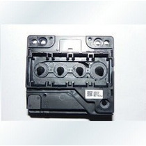 Cabezal L200 Tx110/120/130 Nx125/130 T22 Epson Original