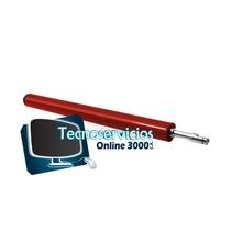 Hp Laserjet M2727 P2014 P2015 P2014 1320 Rodillo De Presión