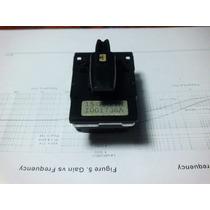 Cabezal Para Impresora Citizen Gsx-190