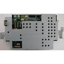 Epson Cx7700 Tarjeta Logica