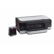 Impresora Hp K8600 Mini Plotter