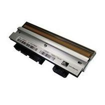 Cabezal Para Impresora Zebra Modelo: Zm400, 203dpi