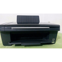 Impresoras Epson Cx5600