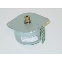 Motor Paso A Paso Impresora Hp 1010 1020 M49sp-2k
