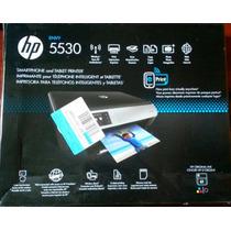 Impresora Hp Envy 5530 Multifuncional