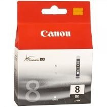 Cartuchos Cli-8 Para Impresora Canon Jp5200r Original