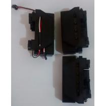 Epson Tractores Fder /tras Der/izq Dfx-5000+/8500 Nuevos C/u