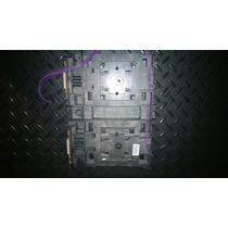 Unidad Laser Hp Color Laserjet 3600 /3800 / 3505 (rm1-2640)