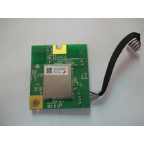 Tarjeta Wifi De Impresora Epson Xp-201