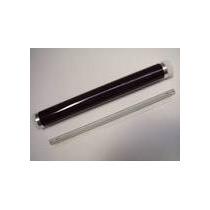 Kit Cilindro Y Cuchilla Delcop A170-a180-3030-3035