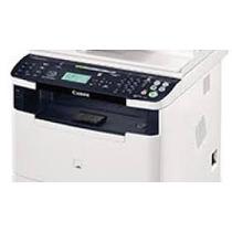 Fotocopiadora Canon Mf-6160dw, Copia Duplex Wifi Nuevas