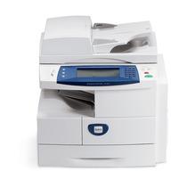 Equipo Remanufacturado Xerox Workcentre 4150_ws Garantía R1