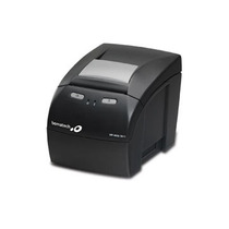 Impresoras Fiscales Bematech Mp-4000 Th Fi Termica