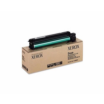 Drum Xerox Work Center Pro 412 M15/m15i 312