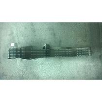 Cable Plano / Flex De Escaner Hp C6280