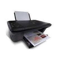 Impresora Hp 1315 C3180 C4180 C4480 F4280 2515 2050 F380 D16