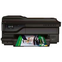 Impresora Hp 7612 Tabloide Nueva