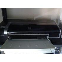 Impresora Hp Tabloide 9800